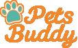 Pets Buddy